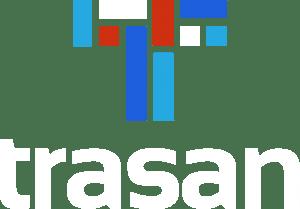 Trasan Logo
