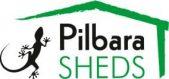 pibara sheds