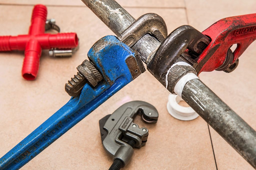 Preventative Maintenance vs Breakdown Maintenance